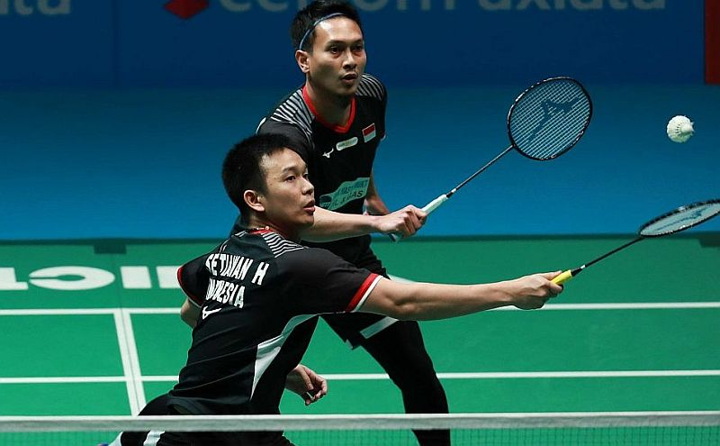 https: img-k.okeinfo.net content 2019 07 21 40 2081601 pelatih-bicarakan-tiket-olimpiade-untuk-ganda-putra-indonesia-PRY8EDLJ4K.jpg