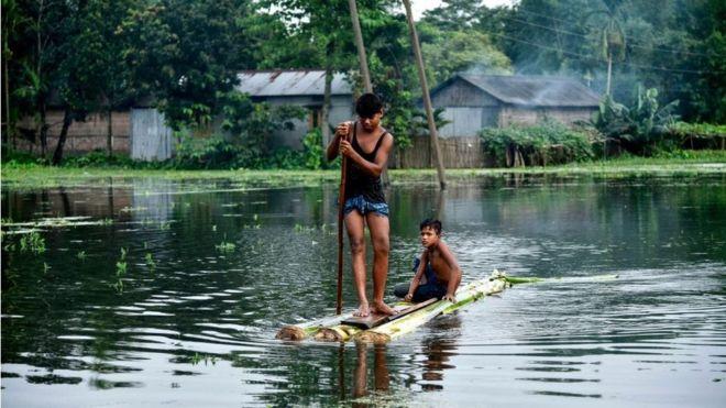 https: img-k.okeinfo.net content 2019 07 22 18 2081806 mengapa-sungai-dan-musim-hujan-jadi-sumber-ketegangan-india-nepal-CaWf3XvfHo.jpg