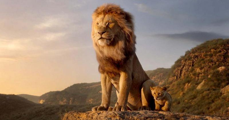 https: img-k.okeinfo.net content 2019 07 22 206 2082005 hasilkan-rp7-4-trilliun-film-the-lion-king-cetak-rekor-baru-zUgGji56YZ.jpg