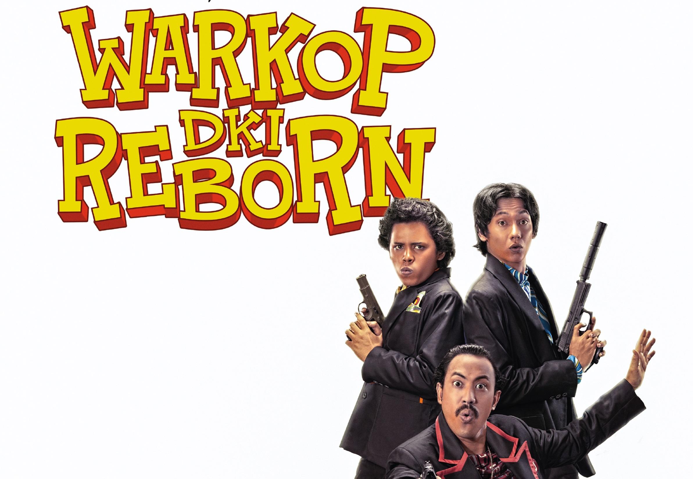 https: img-k.okeinfo.net content 2019 07 22 206 2082133 teaser-dan-poster-warkop-dki-reborn-3-FoagNPUvgQ.jpg