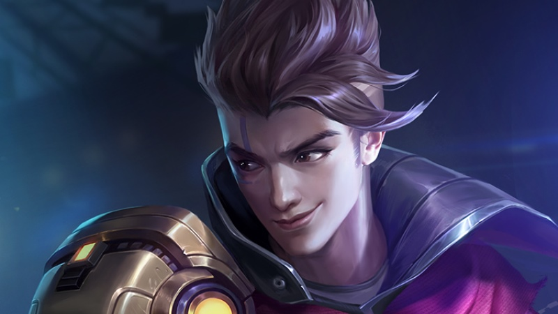 https: img-k.okeinfo.net content 2019 07 22 326 2082112 5-hero-game-mobile-legends-dengan-serangan-tercepat-1mfqO5qA3t.jpg