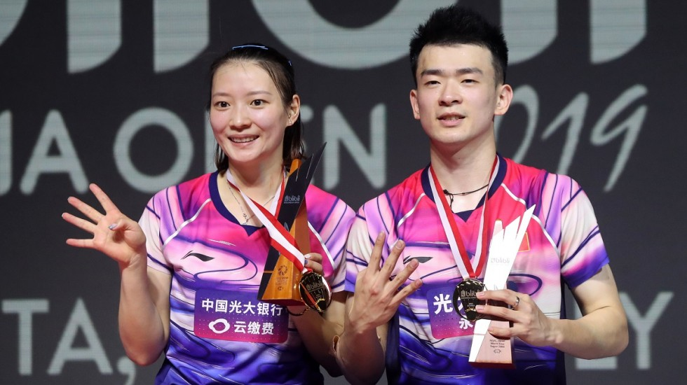 https: img-k.okeinfo.net content 2019 07 22 40 2081824 kebanggaan-ganda-campuran-china-raih-gelar-juara-di-indonesia-open-2019-Ybj37QKtfb.jpg