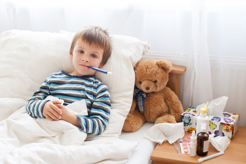 https: img-k.okeinfo.net content 2019 07 22 481 2082217 gejala-hepatitis-c-pada-anak-anak-sulit-dideteksi-ini-cara-mengenalinya-383fCfcRVy.jpg