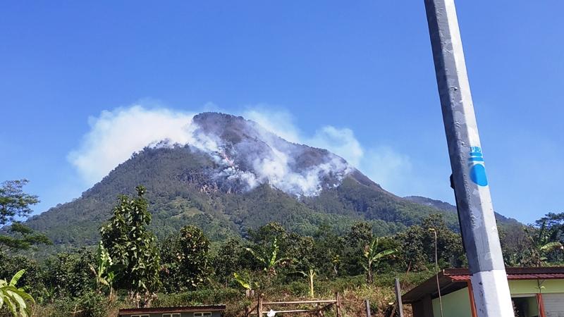 https: img-k.okeinfo.net content 2019 07 22 519 2082089 darurat-kebakaran-gunung-panderman-pemkot-batu-sebut-karena-faktor-alam-XRFJwCKELo.jpg