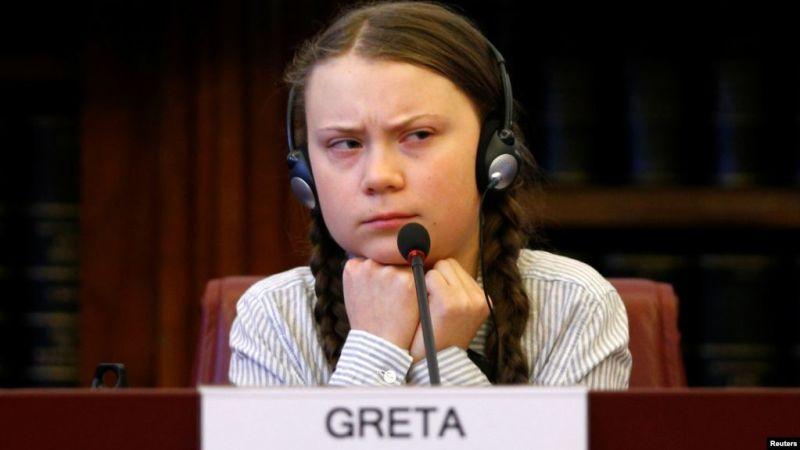 https: img-k.okeinfo.net content 2019 07 22 65 2082044 anak-16-tahun-ini-raih-hadiah-prix-liberte-berkat-jadi-aktivis-iklim-9dytOHR4kI.jpg