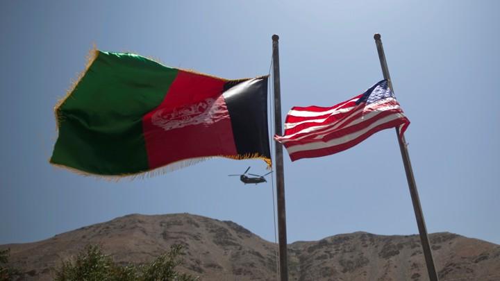 https: img-k.okeinfo.net content 2019 07 23 18 2082620 trump-berkomentar-soal-hapus-afghanistan-dari-muka-bumi-kabul-minta-penjelasan-as-UmK9p7ecPx.jpg