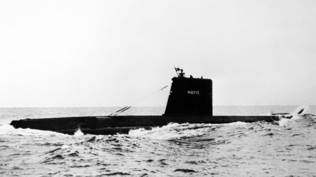 https: img-k.okeinfo.net content 2019 07 23 18 2082653 kapal-selam-prancis-akhirnya-ditemukan-setelah-hilang-selama-50-tahun-gClgzAw3Rh.jpg