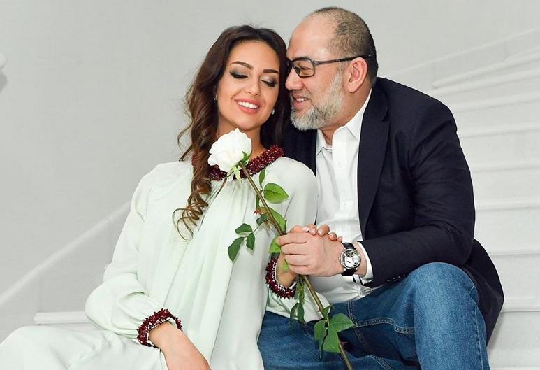 https: img-k.okeinfo.net content 2019 07 23 196 2082767 oksana-voevodina-bantah-kabar-perceraian-dengan-sultan-muhammad-v-zQB7EHOykZ.jpg