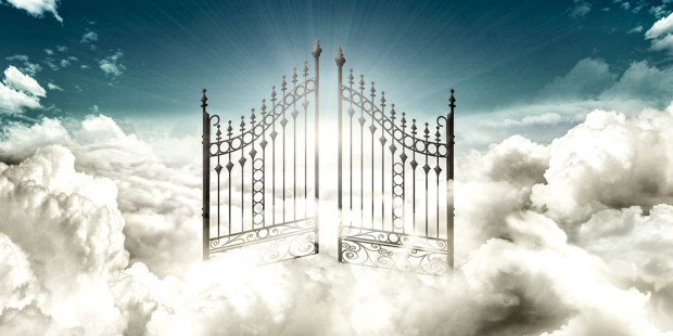 https: img-k.okeinfo.net content 2019 07 23 614 2082453 pentingnya-ridha-ibu-agar-pintu-surga-terbuka-lBFlhn98sb.jpg