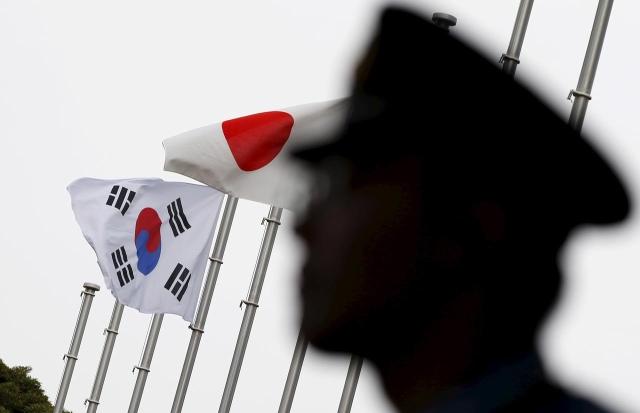 https: img-k.okeinfo.net content 2019 07 24 18 2083113 sekretaris-kabinet-hubungan-jepang-korea-selatan-sangat-parah-Bf2nW928pS.jpg