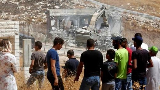 https: img-k.okeinfo.net content 2019 07 24 18 2083136 indonesia-kecam-tindakan-israel-yang-hancurkan-perumahan-warga-palestina-di-sur-bahir-lZ1VthO7lw.jpg