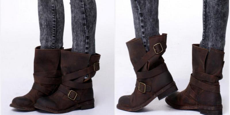 https: img-k.okeinfo.net content 2019 07 24 194 2082846 7-cara-chic-mix-and-match-padukan-boots-dengan-jeans-uaAtHhVuhw.jpg