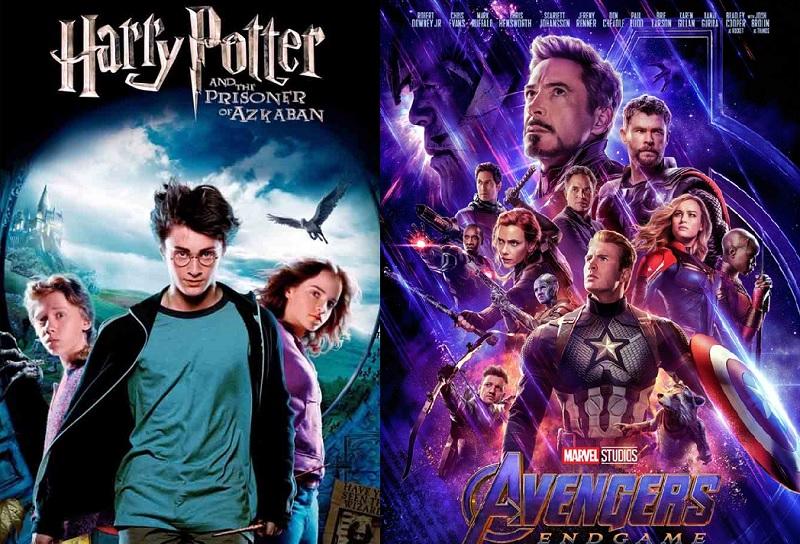 https: img-k.okeinfo.net content 2019 07 25 206 2083522 ada-pengaruh-harry-potter-di-avengers-endgame-8P1C1EldzX.jpg