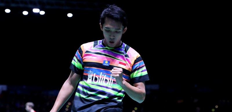 https: img-k.okeinfo.net content 2019 07 26 40 2084036 kalahkan-antonsen-jonatan-lolos-ke-semifinal-jepang-open-2019-T4rtJDyCvZ.jpg