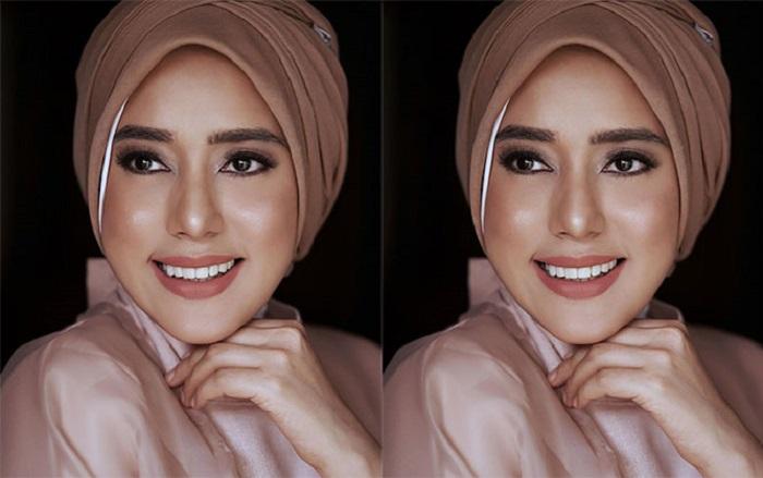 https: img-k.okeinfo.net content 2019 07 26 611 2084145 cantiknya-fairuz-a-rafiq-dengan-riasan-makeup-velvet-smookey-g3TL87lvDP.jpg