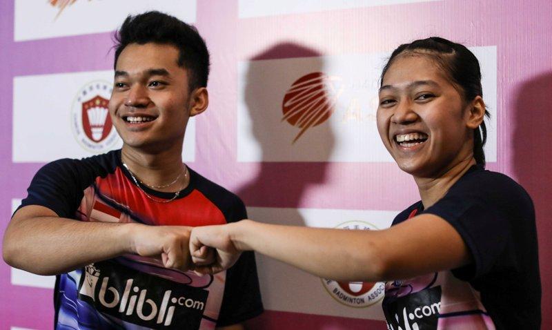 https: img-k.okeinfo.net content 2019 07 27 40 2084428 indonesia-kirim-2-wakil-ke-kejuaraan-bulu-tangkis-asia-junior-2019-ntoNz9DXn7.jpg
