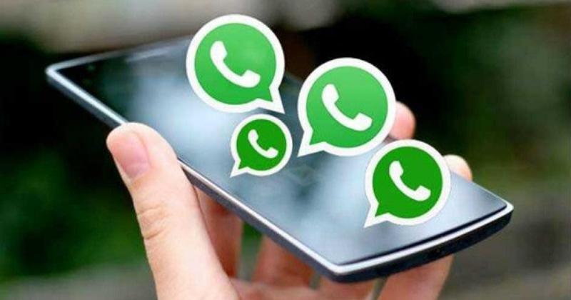 https: img-k.okeinfo.net content 2019 07 28 207 2084553 whatsapp-web-akan-dapat-digunakan-tanpa-smartphone-EbDzD068Mr.jpg