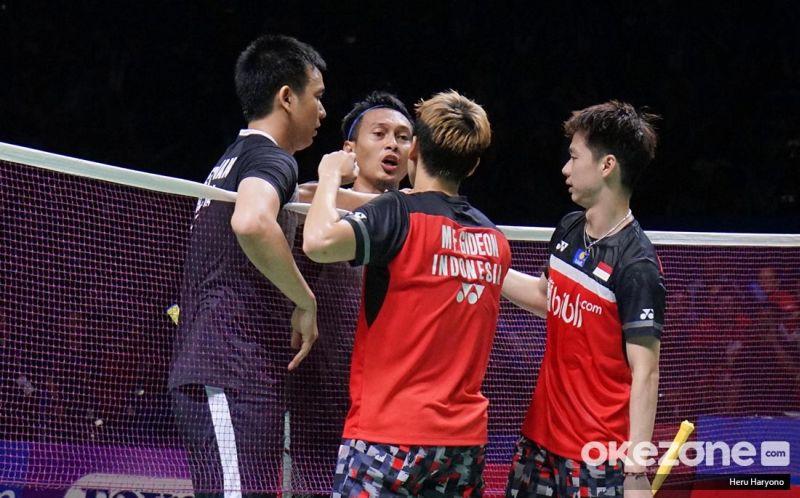 https: img-k.okeinfo.net content 2019 07 28 40 2084533 bertemu-di-final-jepang-open-2019-ini-head-to-head-marcus-kevin-vs-ahsan-hendra-GmtVJxN2Sl.jpg