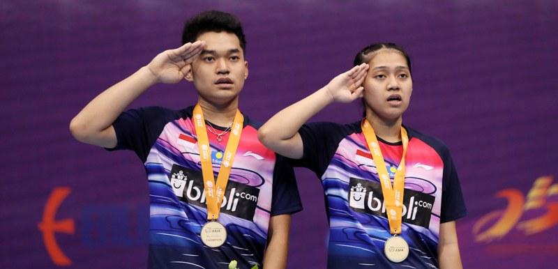 https: img-k.okeinfo.net content 2019 07 28 40 2084649 kalahkan-wakil-china-leo-indah-jadi-pemenang-di-kejuaraan-bulu-tangkis-asia-junior-2019-L2Y06Ufq2K.jpg