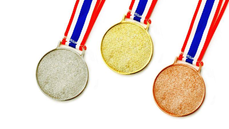 https: img-k.okeinfo.net content 2019 07 28 65 2084572 ri-raih-medali-olimpiade-standardisasi-di-korsel-FFiTB6IbHT.jpg