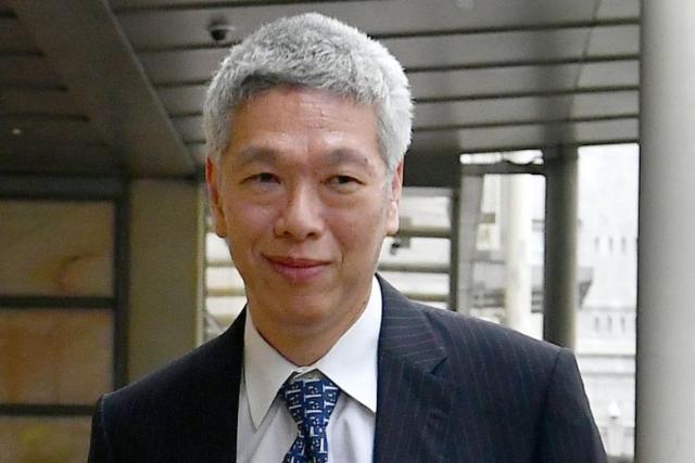 https: img-k.okeinfo.net content 2019 07 29 18 2085063 adik-perdana-menteri-singapura-dukung-partai-oposisi-sebut-partai-aksi-rakyat-kehilangan-arah-MvSerCKc2G.jpg