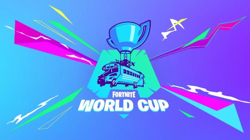 https: img-k.okeinfo.net content 2019 07 29 326 2084870 raih-usd3-juta-remaja-16-tahun-juarai-turnamen-fortnite-world-cup-HNMVqpEbj3.jpg