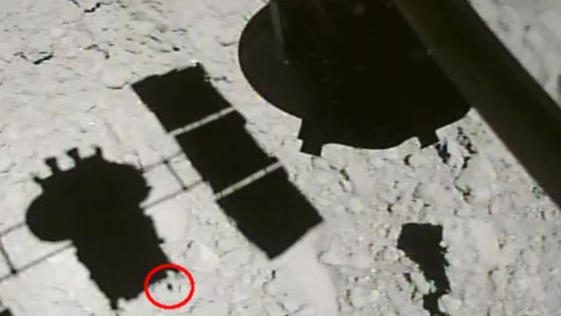 https: img-k.okeinfo.net content 2019 07 29 56 2084919 momen-pesawat-hayabusa2-ciduk-sampel-asteroid-ryuga-KEyQpzT8vR.jpg