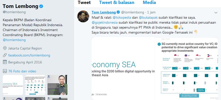 https: img-k.okeinfo.net content 2019 07 30 320 2085675 sebut-4-unicorn-ri-milik-singapura-kepala-bkpm-minta-maaf-0E7W1dFOKH.png