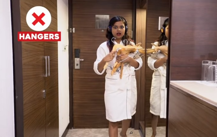 https: img-k.okeinfo.net content 2019 07 30 406 2085645 heboh-turis-india-curi-barang-di-bali-kini-ada-video-parodinya-Hif0tpREsw.jpg