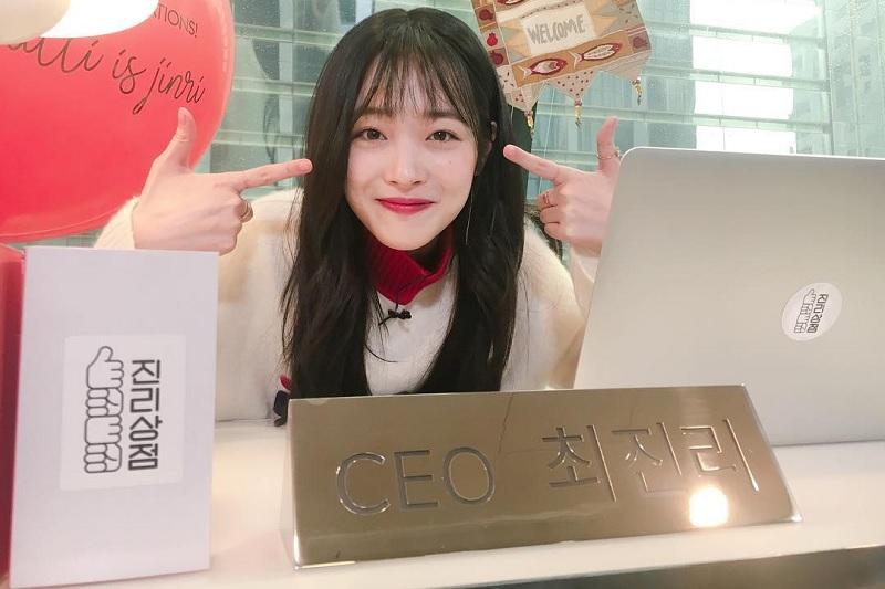 https: img-k.okeinfo.net content 2019 07 30 598 2085457 setelah-lee-joon-ki-giliran-sulli-yang-bakal-jadi-cameo-di-hotel-del-luna-M875YkyP5J.jpg