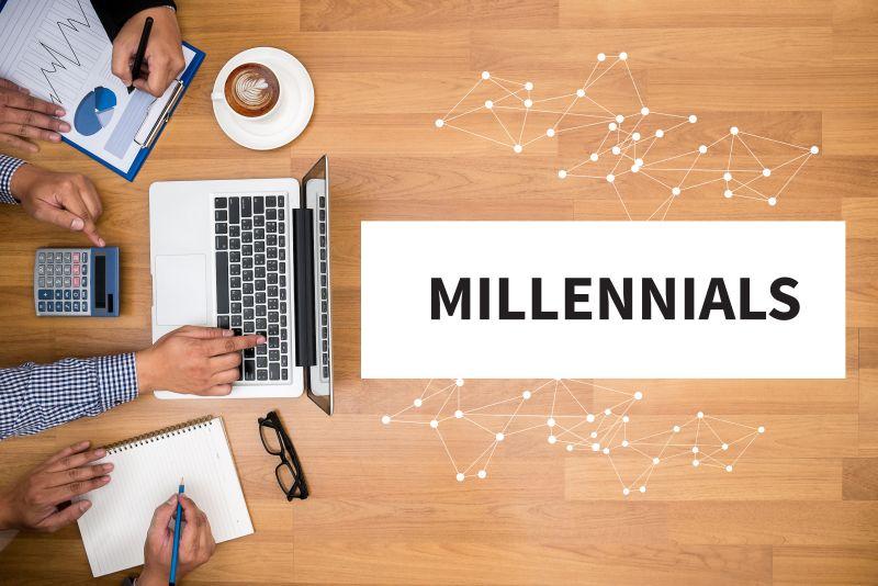 https: img-k.okeinfo.net content 2019 07 30 612 2085653 anak-milenial-lebih-produktif-kerja-di-kafe-psikolog-mereka-rentan-jenuh-MtBS4QRtXl.jpg