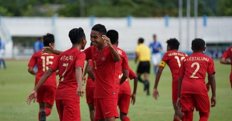 https: img-k.okeinfo.net content 2019 07 31 51 2085946 timnas-indonesia-u-15-vs-timor-leste-masih-sama-kuat-di-babak-pertama-uYhTLUy3Jo.jpg