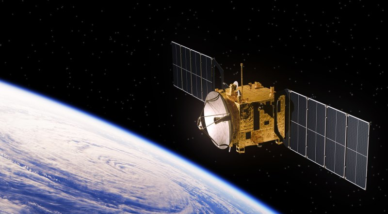 https: img-k.okeinfo.net content 2019 08 02 56 2086997 knrp-satelit-palapa-menjadi-tonggak-perkembangan-teknologi-di-indonesia-v14Cq9EHCS.jpg