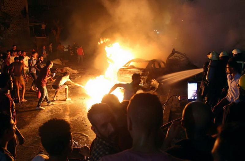https: img-k.okeinfo.net content 2019 08 05 18 2087814 ledakan-di-pusat-kota-kairo-tewaskan-17-orang-O9tY41kcrB.jpg