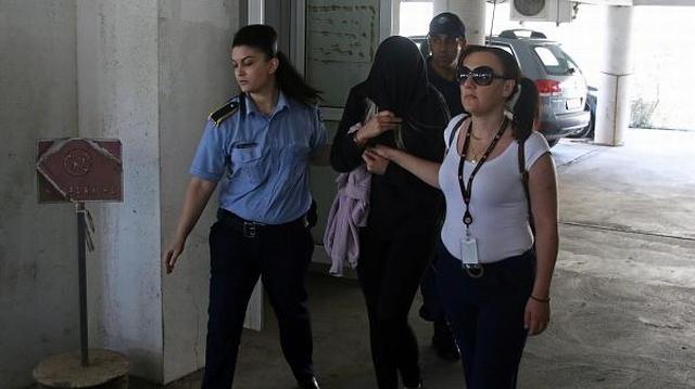 https: img-k.okeinfo.net content 2019 08 05 18 2087884 mengaku-diperkosa-12-remaja-israel-gadis-19-tahun-terancam-dipenjara-bFVHI6strM.jpg