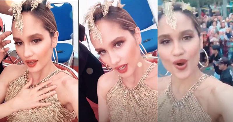 https: img-k.okeinfo.net content 2019 08 05 194 2087809 pesona-kecantikan-cinta-laura-hebohkan-jember-fashion-carnaval-2019-1rajFzzOGV.jpg