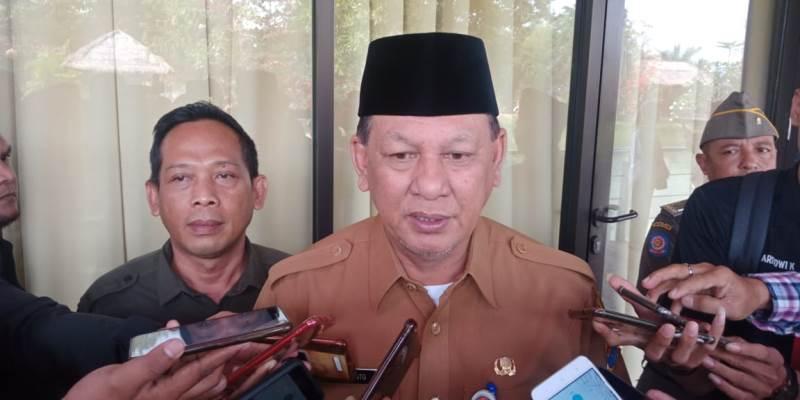 https: img-k.okeinfo.net content 2019 08 05 340 2087928 asap-kebakaran-hutan-dan-lahan-di-indonesia-sudah-masuk-malaysia-VPS5Xj4lFv.jpg