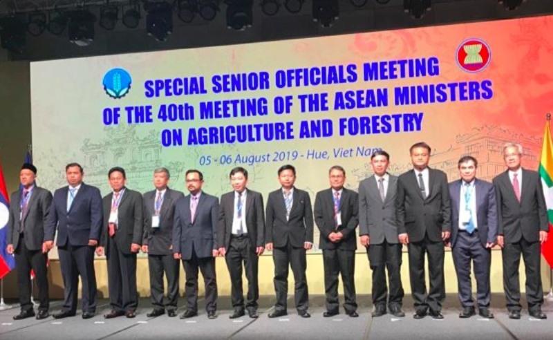 https: img-k.okeinfo.net content 2019 08 06 1 2088579 pertemuan-kementan-asean-indonesia-tekankan-pentingnya-revolusi-industri-pertanian-DwLvukzGqm.jpg