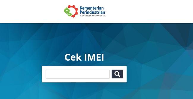 https: img-k.okeinfo.net content 2019 08 07 207 2088816 kemenperin-perbaiki-situs-cek-nomor-imei-ponsel-kini-bisa-diakses-eqzhhBhkfB.jpg