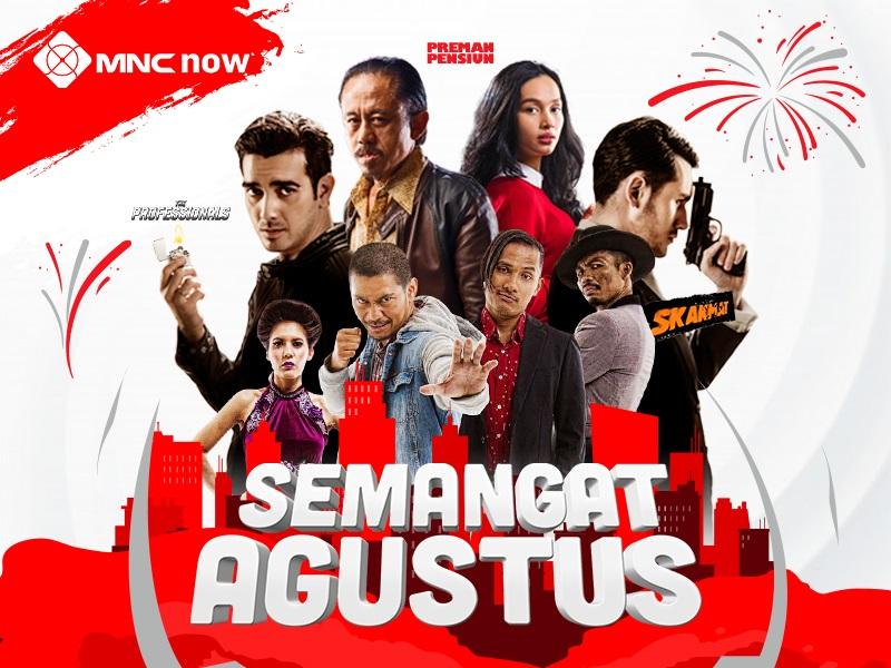 https: img-k.okeinfo.net content 2019 08 08 13 2089280 semangat-agustus-film-preman-pensiun-tayang-eksklusif-di-mnc-now-r0ZeE5ahz1.jpg