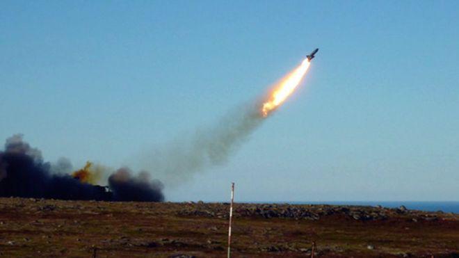 https: img-k.okeinfo.net content 2019 08 09 18 2089715 ledakan-mesin-roket-rusia-tewaskan-dua-orang-radiasi-terdeteksi-c6UmXWGniX.jpg