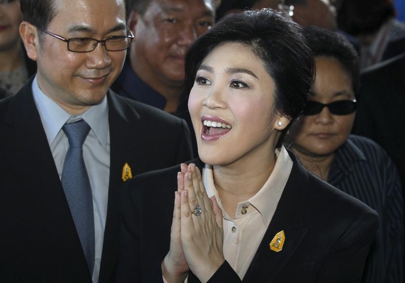 https: img-k.okeinfo.net content 2019 08 09 18 2089832 buron-mantan-pm-thailand-yingluck-shinawatra-mendapatkan-kewarganegaraan-serbia-bk2aonAsdD.jpg