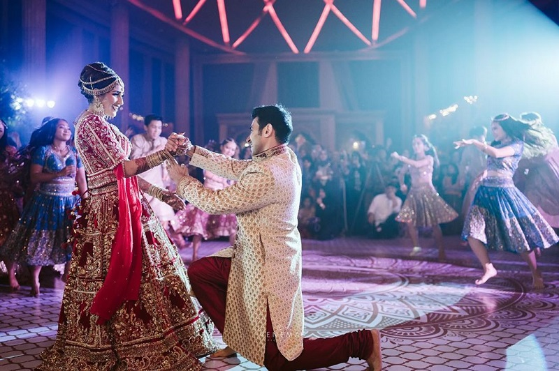 https: img-k.okeinfo.net content 2019 08 09 196 2089751 sangeet-night-super-mewah-tania-nadira-rangkaian-pernikahan-india-penuh-makna-Hk6hUfHlZ5.jpg