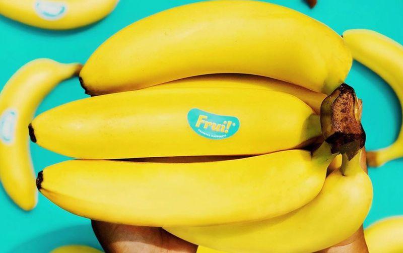 https: img-k.okeinfo.net content 2019 08 09 298 2089707 5-manfaat-makan-pisang-FpCbdVilUg.jpg