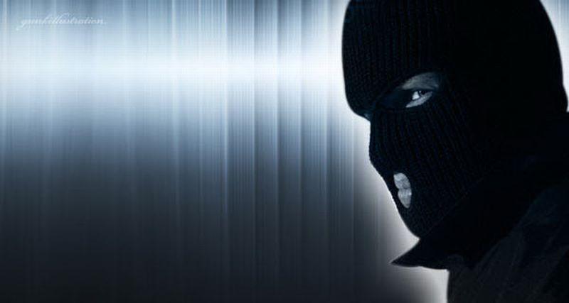 https: img-k.okeinfo.net content 2019 08 09 525 2090063 polisi-korban-perampokan-modus-pecah-ban-di-bandung-bukan-pns-l6dTvr7ccS.jpg