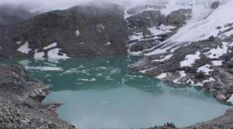 https: img-k.okeinfo.net content 2019 08 10 18 2090261 baru-ditemukan-danau-di-nepal-akan-menjadi-danau-tertinggi-di-dunia-q9donPs1Rj.jpg