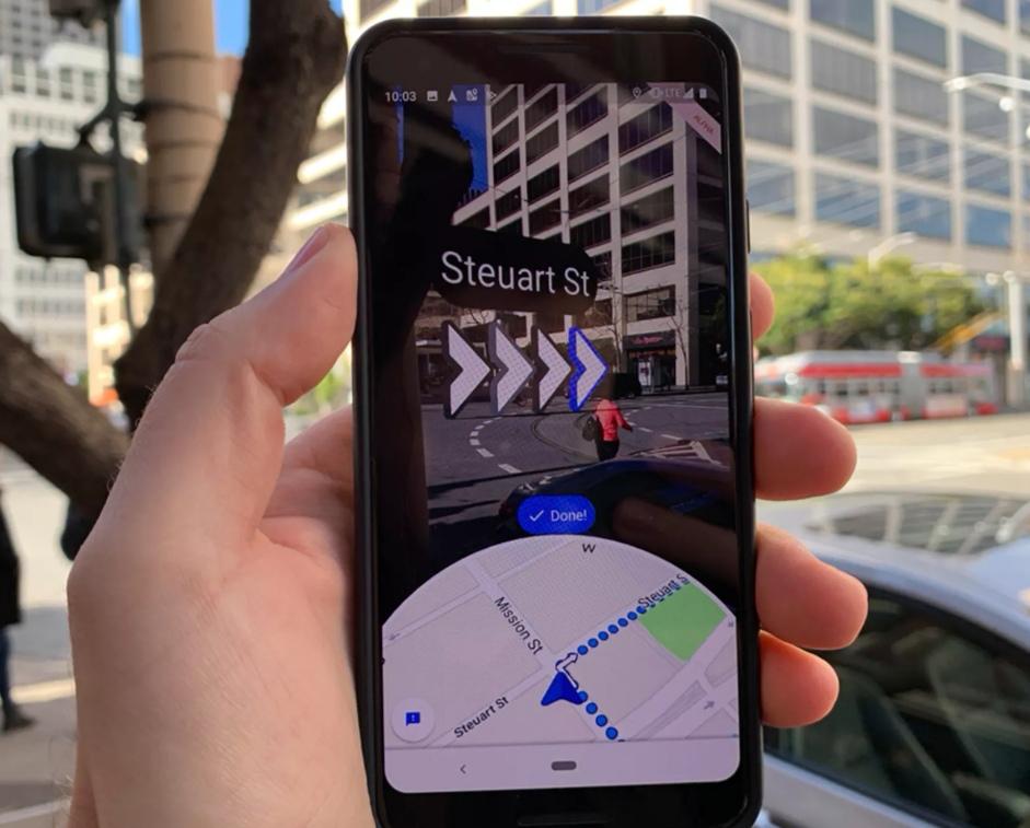 https: img-k.okeinfo.net content 2019 08 10 207 2090170 google-maps-live-view-hadir-untuk-beberapa-pengguna-android-dan-ios-P3K036XMaW.jpg