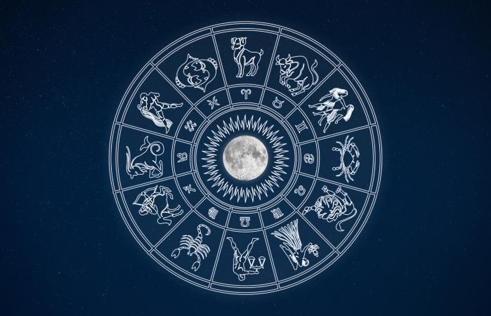 https: img-k.okeinfo.net content 2019 08 11 31 2090526 apa-yang-terjadi-di-akhir-pekan-ini-ramalan-untuk-setiap-zodiak-301p4dM9p8.jpg