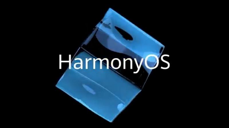 https: img-k.okeinfo.net content 2019 08 11 57 2090549 huawei-mate-30-pro-bakal-jadi-ponsel-harmonyos-pertama-Mcez0Qo0Rq.jpg