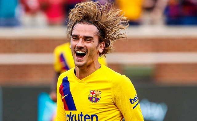 https: img-k.okeinfo.net content 2019 08 12 46 2090839 berhasil-cetak-gol-perdana-untuk-barcelona-begini-komentar-griezmann-IcJxQ42Bmb.jpg